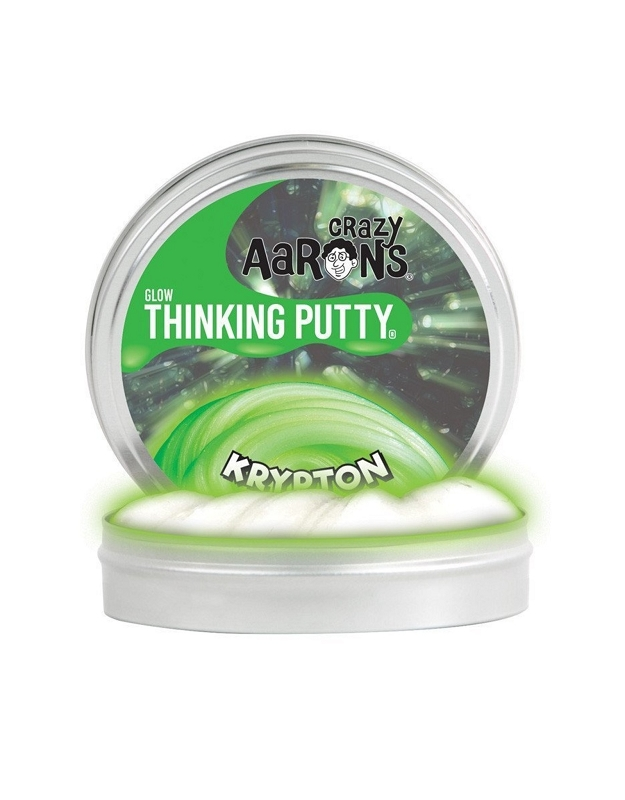 Mini Putty .47 oz | Krypton