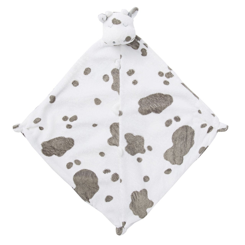 Lovie Blankie | Cow