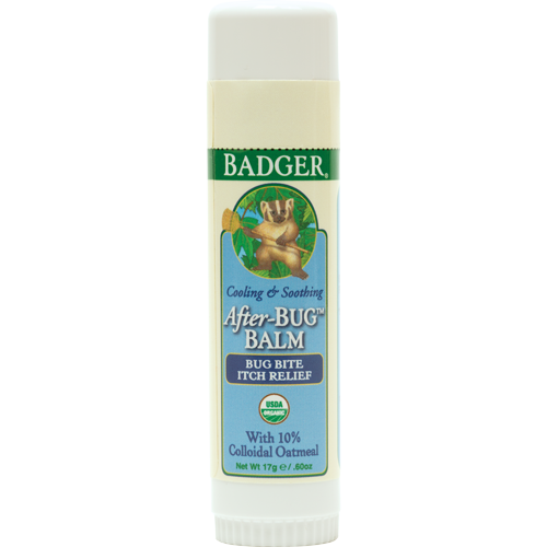 Badger After Bug Balm - Bite Relief Stick