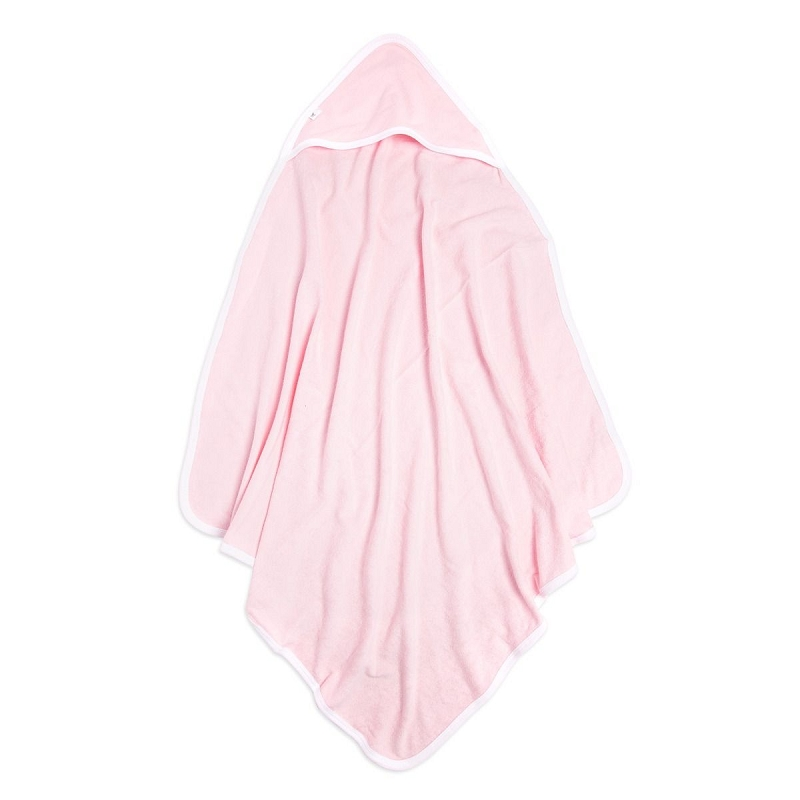 2 Pack Hooded Towel | Blossom