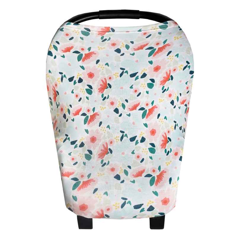 5-in-1 Multi-use Cover | Leilani