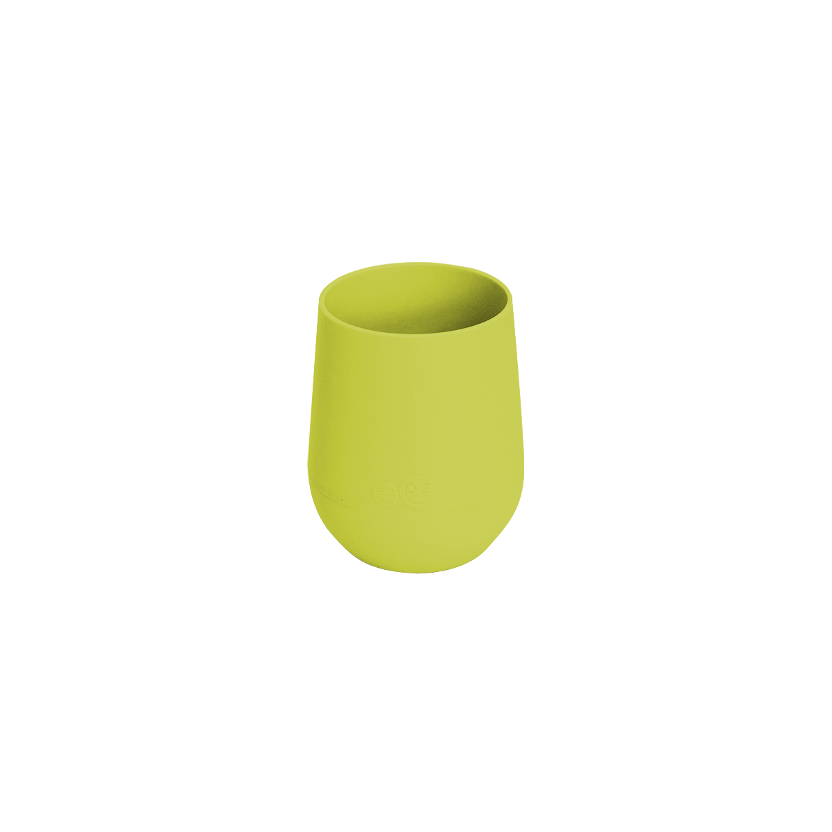 Mini Cup | Lime