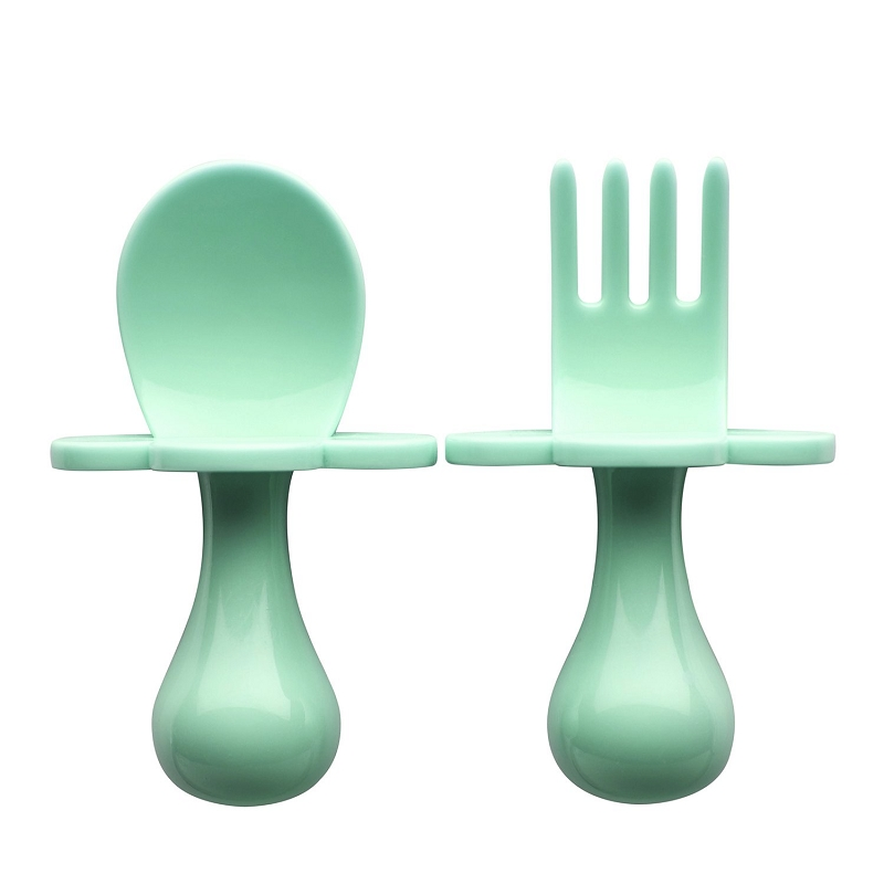 Grabease Utensil Set | Mint To Be