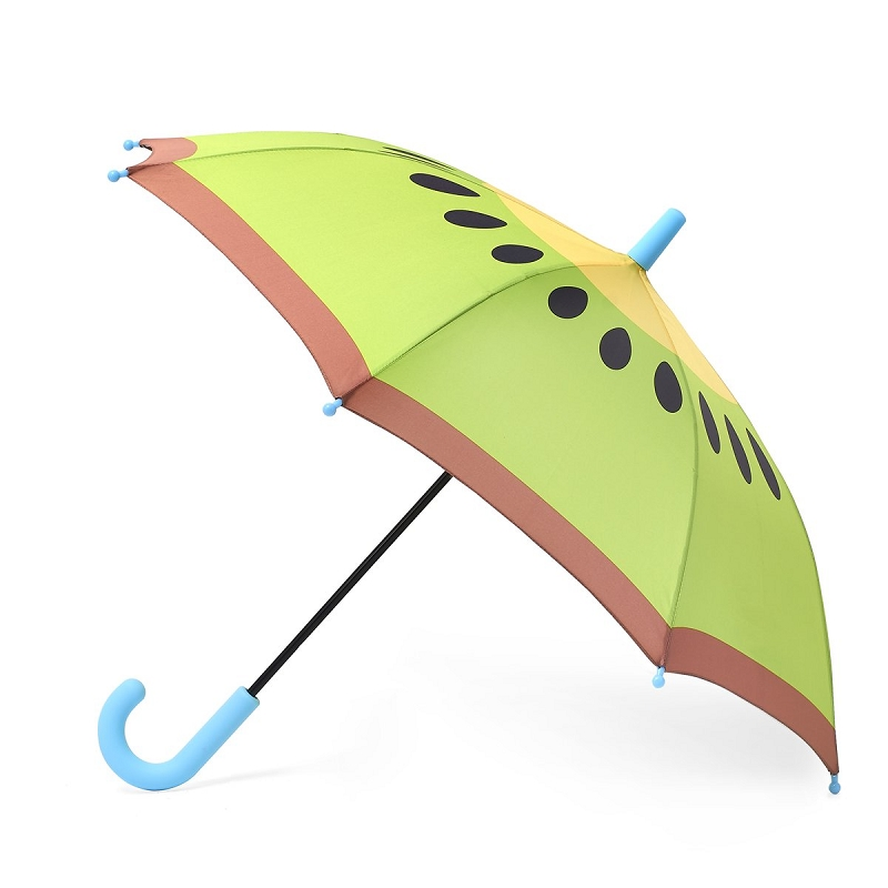 Kids Umbrella | Kiwi