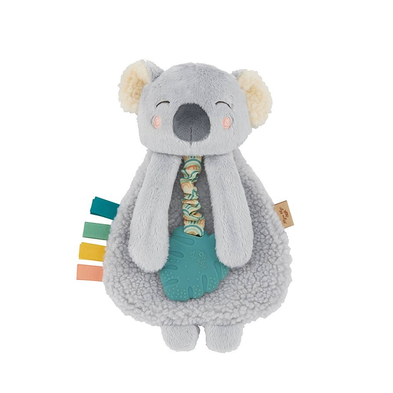 Itzy Lovey Plush | Koala