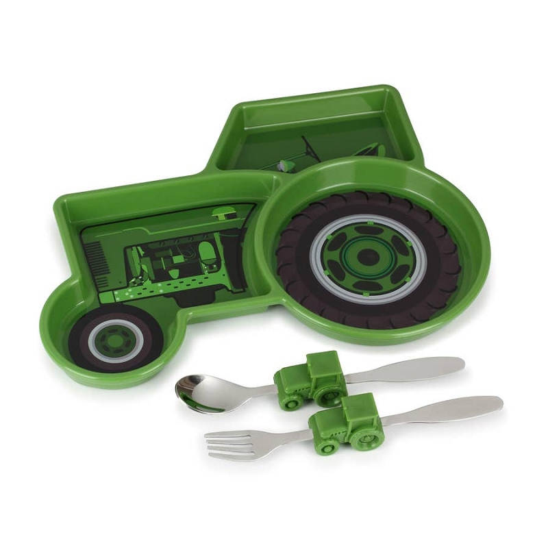 Me Time Meal Set | Tractor