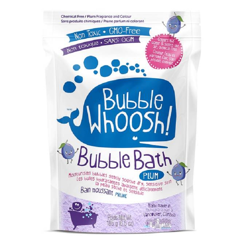 Bath Woosh! | 6.5 oz