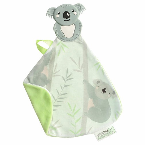 Munch-It Blanket | Kind Koala