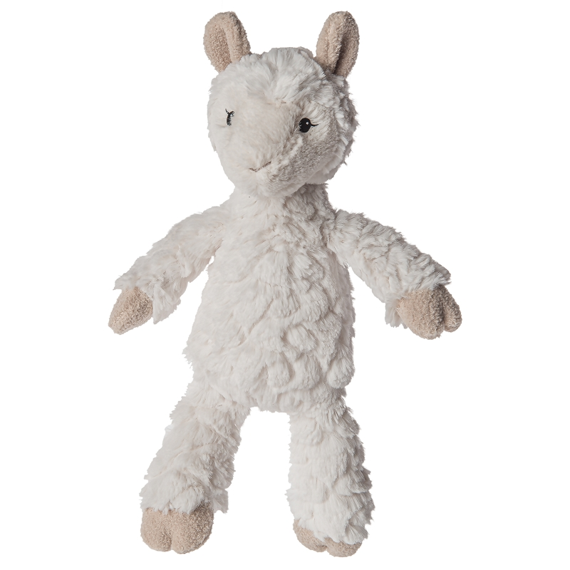 Putty Nursery Plush | Llama
