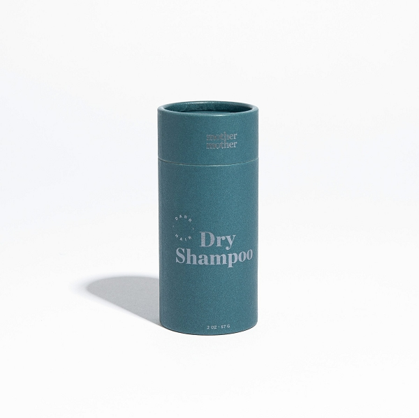 Mother Mother Dry Shampoo