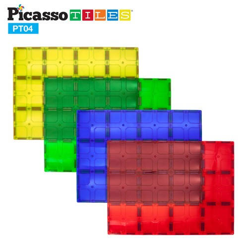 Picasso Tiles Stabilizer Set