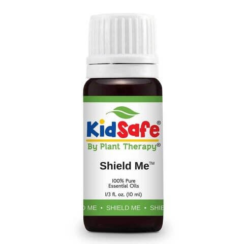 PT Shield Me | 10ml