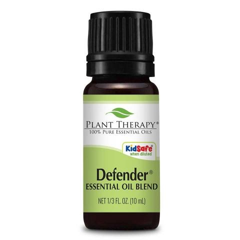 PT Defender Blend | 10ml