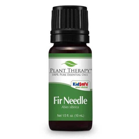 PT Fir Needle | 10ml