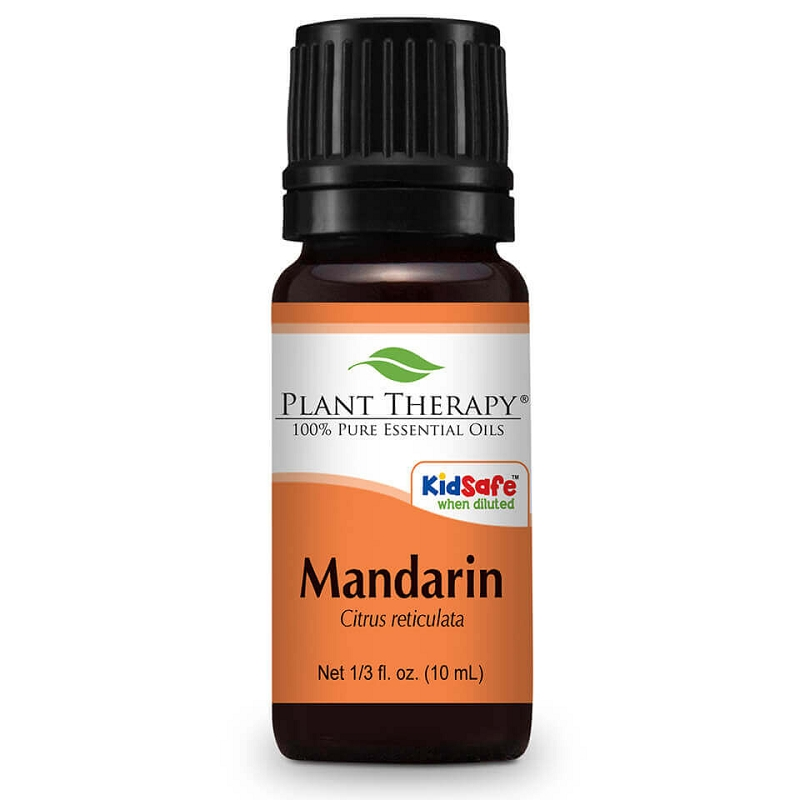 PT Mandarin | 10ml