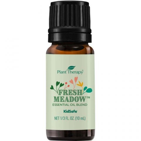 PT Fresh Meadow Blend | 10ml