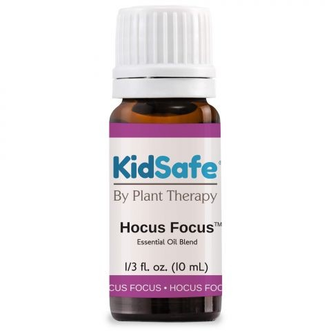 PT Hocus Focus | 10ml
