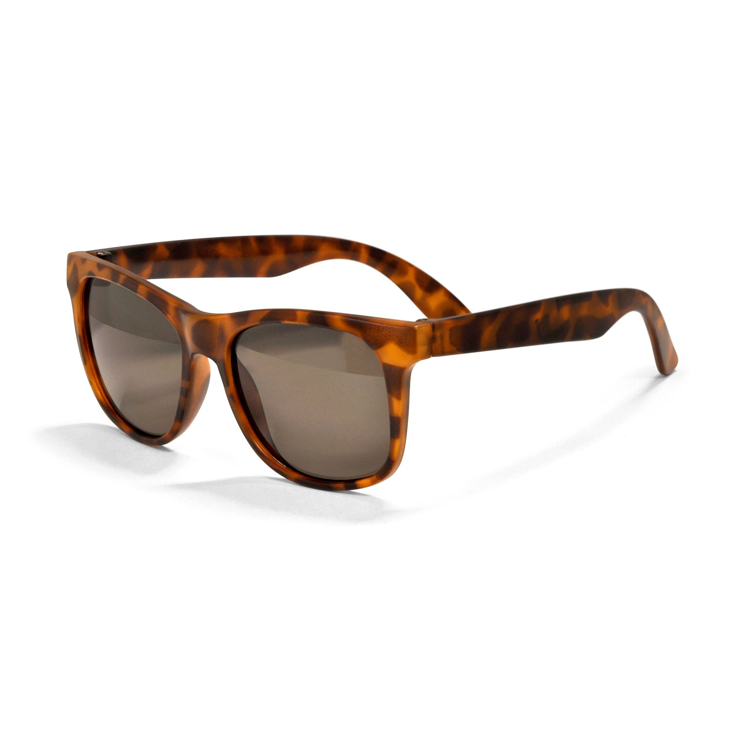 Surf Sunglasses for Youth 7+ | Tortoise