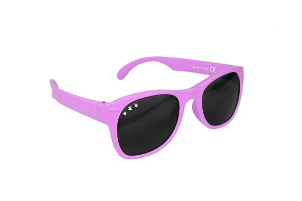 Baby Shades | Punky Brewster purple