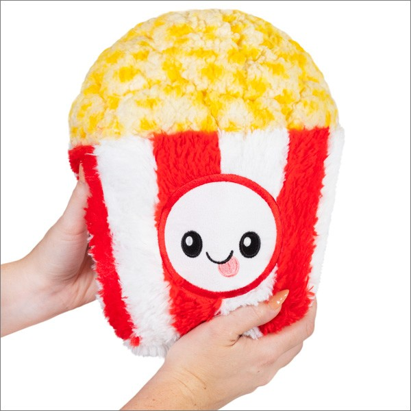 Squishable: Mini Popcorn