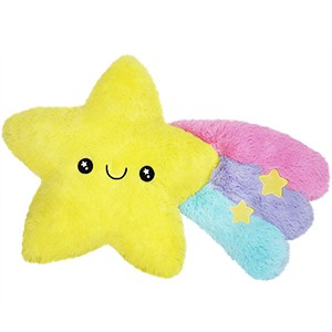 Squishable: Celestial Shooting Star