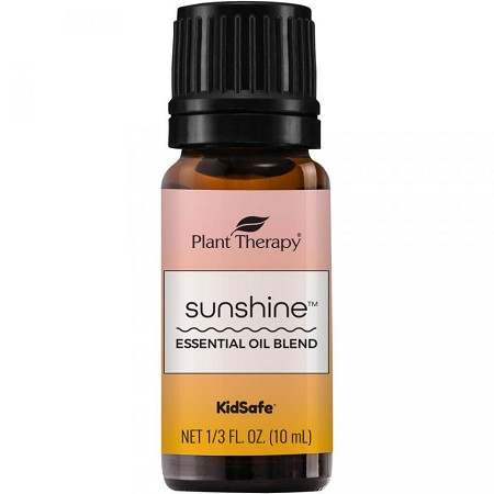 PT Sunshine | 10ml