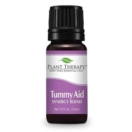 PT Tummy Aid | 10ml