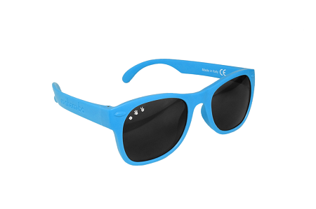 Toddler Shades | Zack Morris Blue